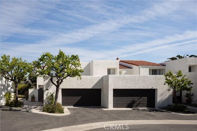 35 Canyon Crest Drive Corona del Mar, CA 92625