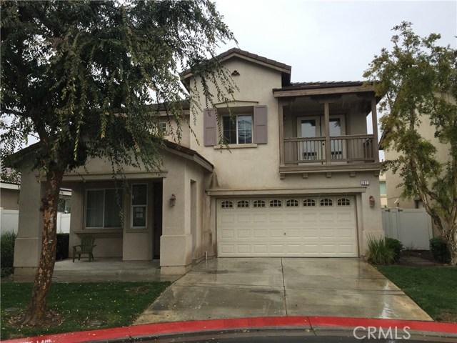 Property for sale at 2021 Mandello Court, Riverside,  CA 92507