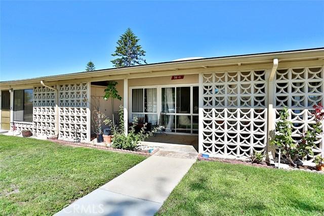 13800 Annandale M-1, 38C Drive, Seal Beach, CA, 90740