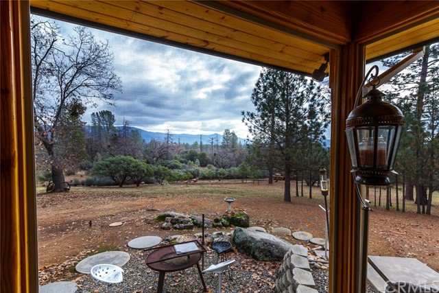 5246 Tip Top Rd, Mariposa, CA 95338 Photo