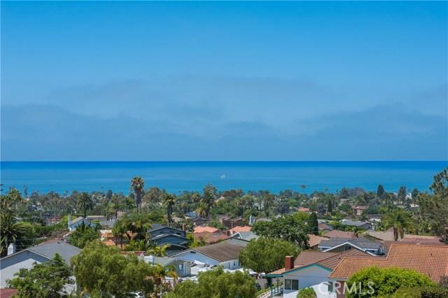 720 Calle Camisa, San Clemente, CA 92673