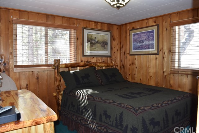 1120 S Minton Avenue Big Bear, CA 92314 - MLS #: EV18051597
