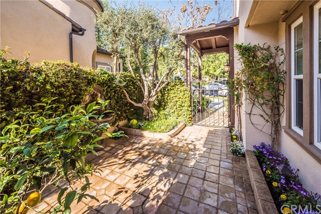 232 Terra Cotta, Irvine, CA 92603 Photo 16