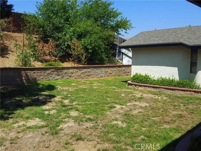 3352 Organdy Lane, Chino Hills CA: http://media.crmls.org/medias/052e1483-d172-414e-bf3d-679521155bca.jpg