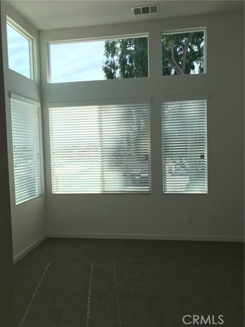 11405 Garvey Avenue, Unit, El Monte CA: http://media.crmls.org/medias/052f4d5f-b38a-45fc-bc0b-1d87bd4f4b1f.jpg