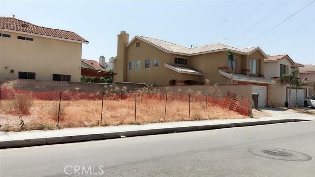 12839 VIA VAN CLEAVE Baldwin Park, CA 0 - MLS #: WS18206293