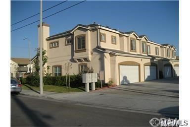Condominium for Rent at 9061 Moody Street Cypress, California 90630 United States