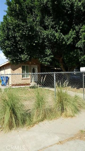 2159 10th Street, Riverside, CA, 92507
