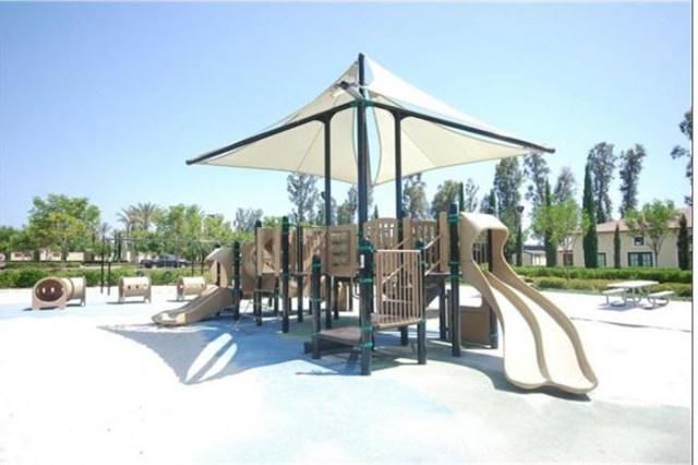 74 Spanish Lace, Irvine, CA 92620 Photo 21