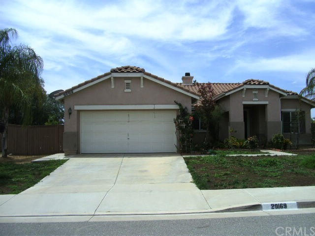 29169  Derby Drive 92563 - One of Murrieta Homes for Sale