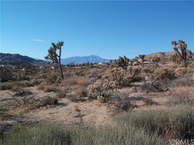 7400 Fairway Drive, Yucca Valley CA: http://media.crmls.org/medias/0534f85b-99c8-4c24-a73c-16ced9bcf928.jpg