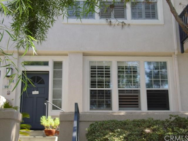101   Montana Del Lago Drive   , CA 92688 is listed for sale as MLS Listing OC15197713