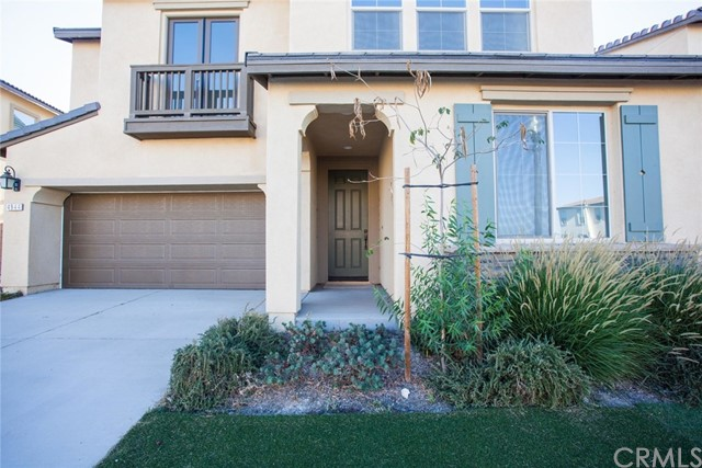 4944 S Rosemary Way Ontario, CA 91762 - MLS #: WS18193557