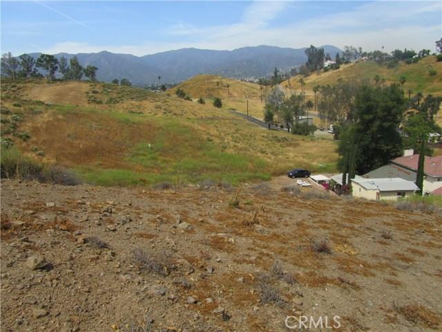 0 Rose Lake Elsinore, CA 0 - MLS #: IG17098025