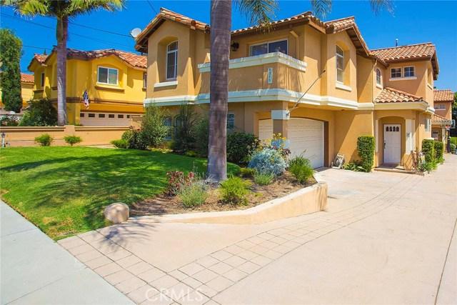 2311 Harriman Lane, Redondo Beach CA: http://media.crmls.org/medias/053cd34d-27d3-4cca-9a58-3450cc37f013.jpg