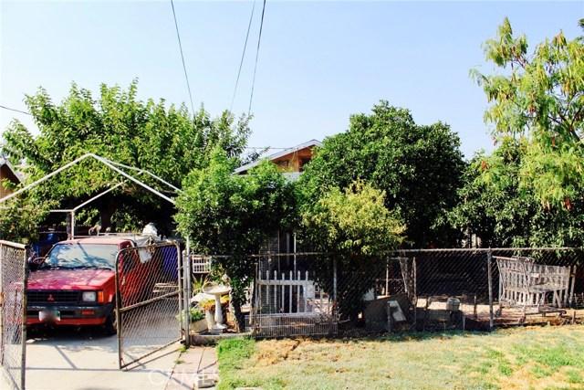 9824 Main Street Rancho Cucamonga, CA 91730 - MLS #: IV17160168