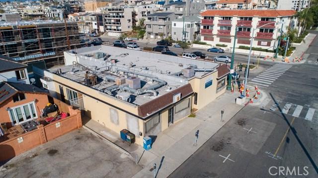 1401 Hermosa Ave, Hermosa Beach, CA 90254 photo 9