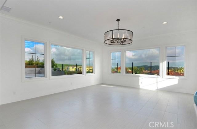 105 Preserve, Irvine, CA 92818