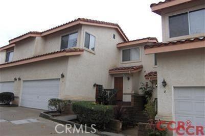450 Avenida De Socios 9, Nipomo, CA 93444