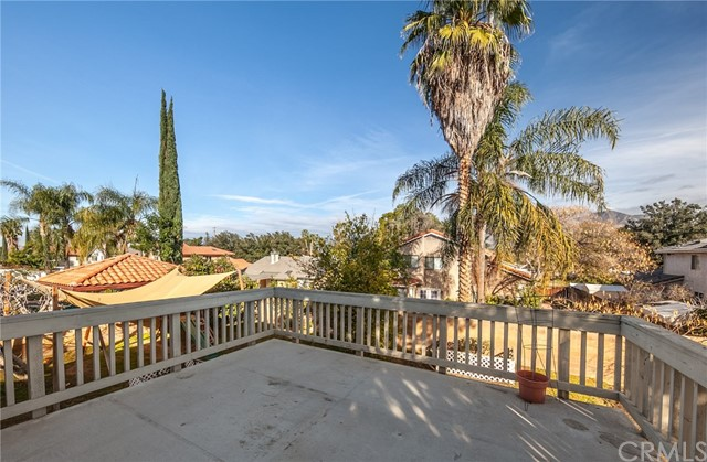 107 Waters Court,Redlands,CA 92374, USA