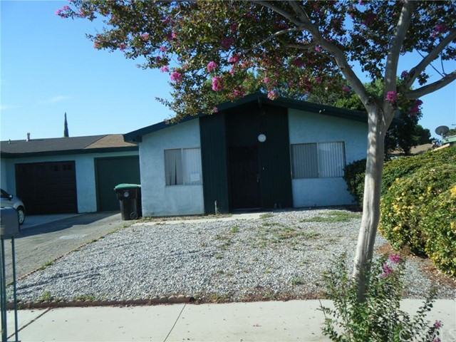 2315 San Bernardo Avenue (Click for details)