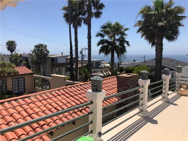 3508 Alma Ave, Manhattan Beach, CA 90266 photo 8