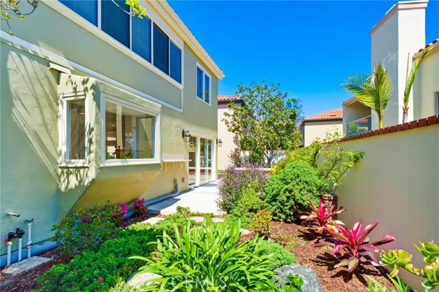 360 Calle Marseille, Long Beach, CA 90814 Photo 34