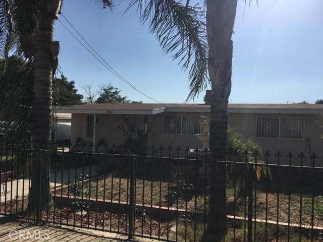 Photo of 7564 Newcomb Street, San Bernardino, CA 92410