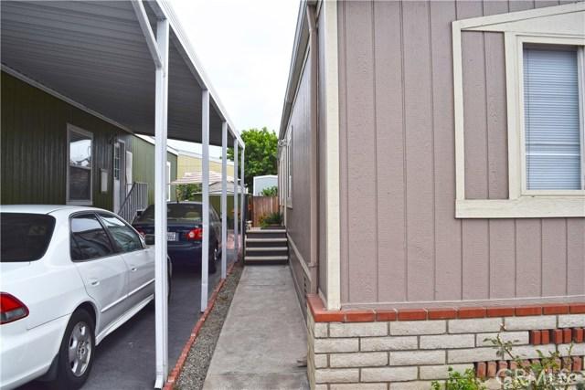 1250 N State College Bl, Anaheim, CA 92806 Photo 2
