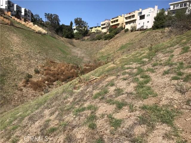 3781 Richardson Dr., Los Angeles, CA  Photo 1