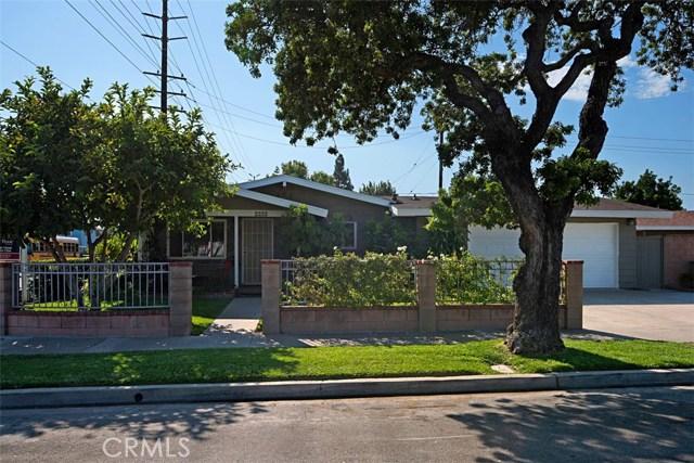 2253 Colgate Drive, Costa Mesa, CA, 92626