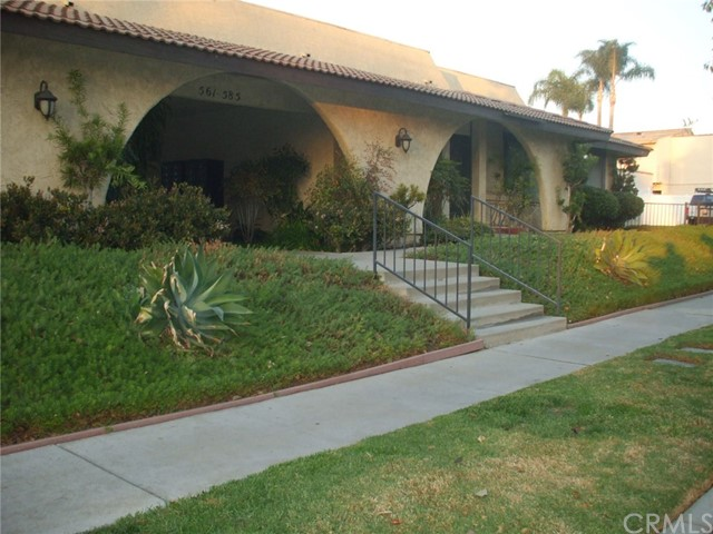 Photo of 565 W Greenwood Avenue #19, La Habra, CA 90631