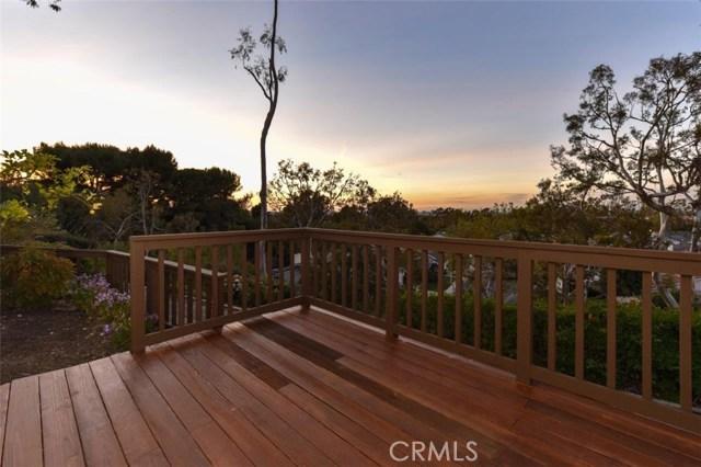 67 Canyon Ridge, Irvine, CA 92603 Photo 1