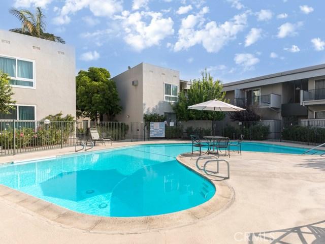 3166 S Sepulveda, Los Angeles, CA 90034 Photo 12