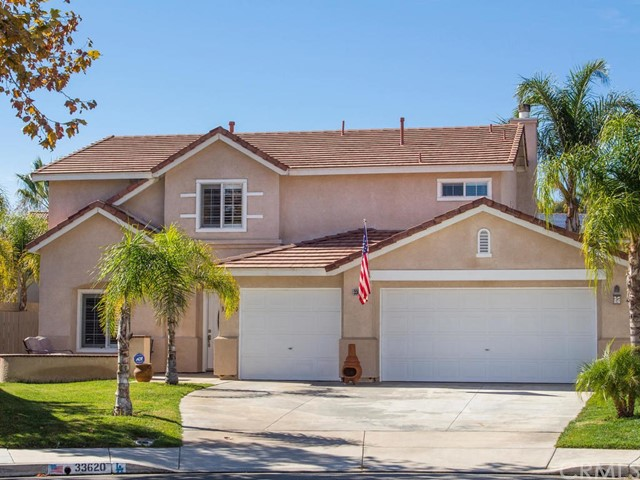 33620 CORTE BONILLA, TEMECULA, CA 92592  Photo 2