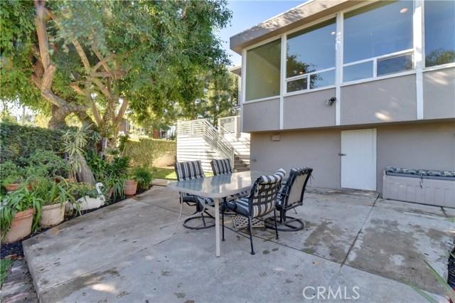 374 Tremont Av, Long Beach, CA 90814 Photo 33