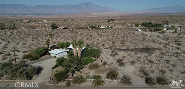 26201 Hopper Road, Desert Hot Springs CA: http://media.crmls.org/medias/054d6cca-ffaf-4381-8abb-6842e24ff312.jpg