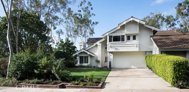 1 Tumbleweed, Irvine, CA 92603 Photo 32