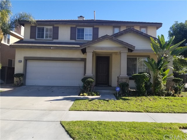 698 S Halliday St, Anaheim, CA 92804 Photo