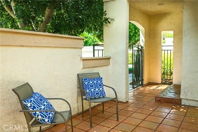 104 Navarre, Irvine, CA 92612 Photo 2