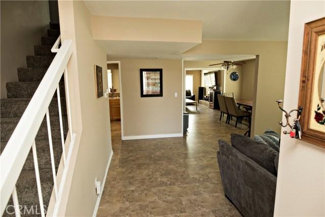 1685 Sheridan Circle Corona, CA 92882 - MLS #: OC18038460