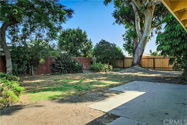 9191 Regal Avenue Anaheim, CA 92804 - MLS #: OC17207145