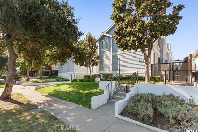 625 N Mar Vista Av, Pasadena, CA 91106 Photo