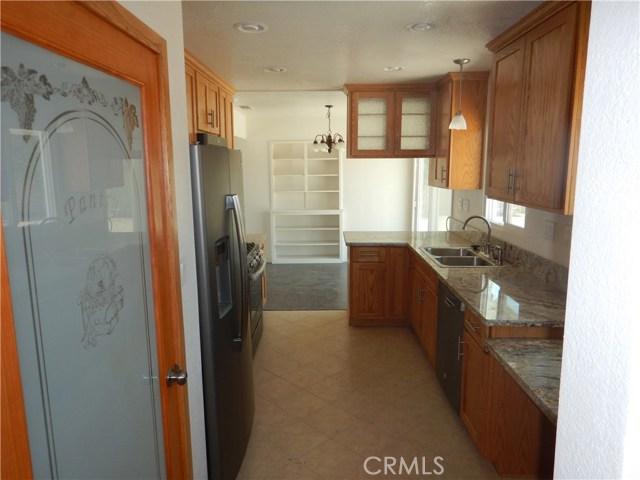 1007 N Sage Avenue Rialto, CA 92376 - MLS #: EV17141770