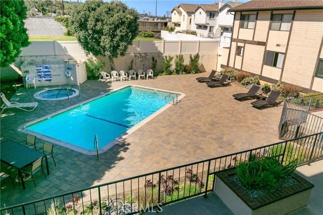 Photo of 24001 Neece Avenue #15, Torrance, CA 90505