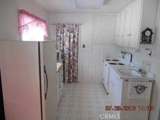 38411 Beresford Way Mineral, CA 96061 - MLS #: PA17119863