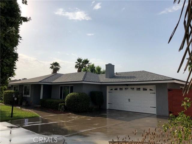 43200 San Marcos Place, Hemet CA: http://media.crmls.org/medias/0553b675-b03c-44ef-9d80-65e64b40bdb0.jpg