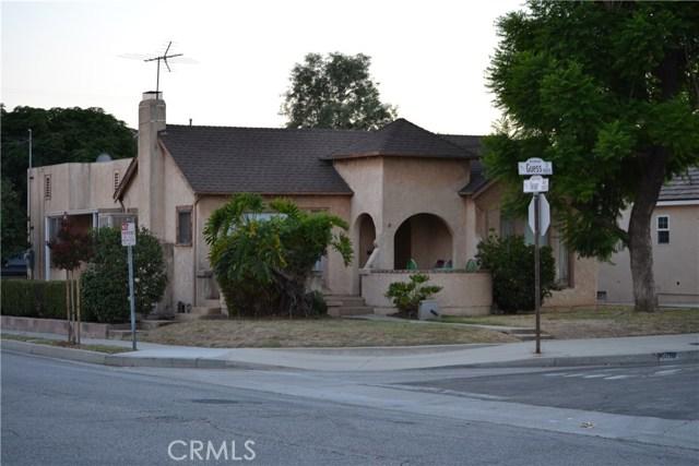 8856 Guess Street, Rosemead, CA 91770