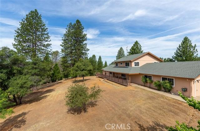 5851 Colorado Rd, Mariposa, CA, 95338