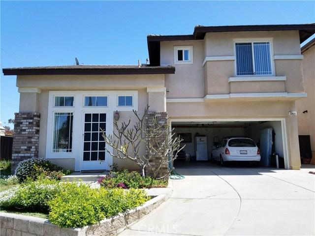 3401 Duchess Lane, Long Beach, CA 90815, photo 3